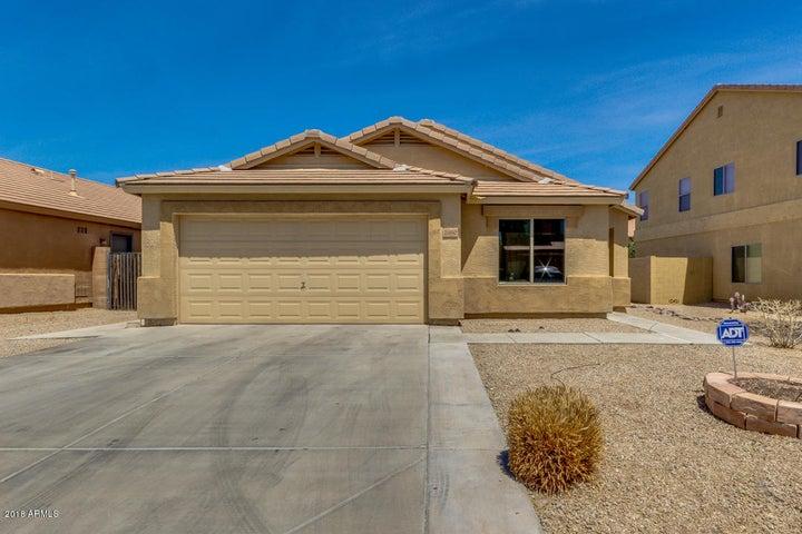 2880 W GOLD DUST Avenue, Queen Creek, AZ 85142