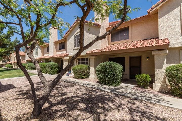 5808 E BROWN Road, 141, Mesa, AZ 85205