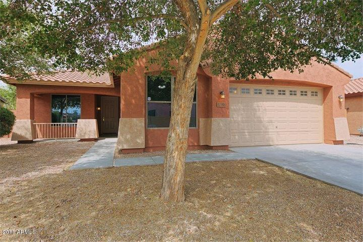 32150 N CAT HILLS Avenue, Queen Creek, AZ 85142