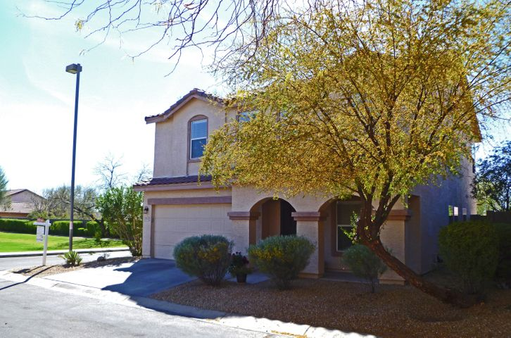 8866 E SHANGRI LA Road E, Scottsdale, AZ 85260