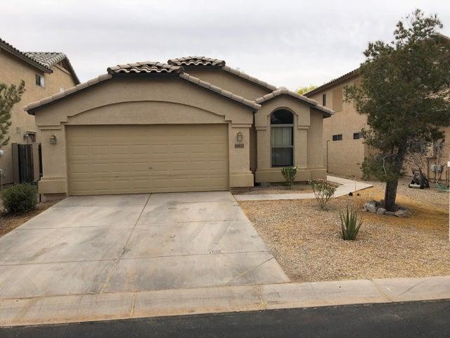 44823 W APPLEGATE Road, Maricopa, AZ 85139