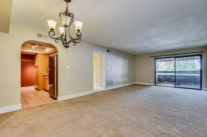 3825 E CAMELBACK Road, 279, Phoenix, AZ 85018