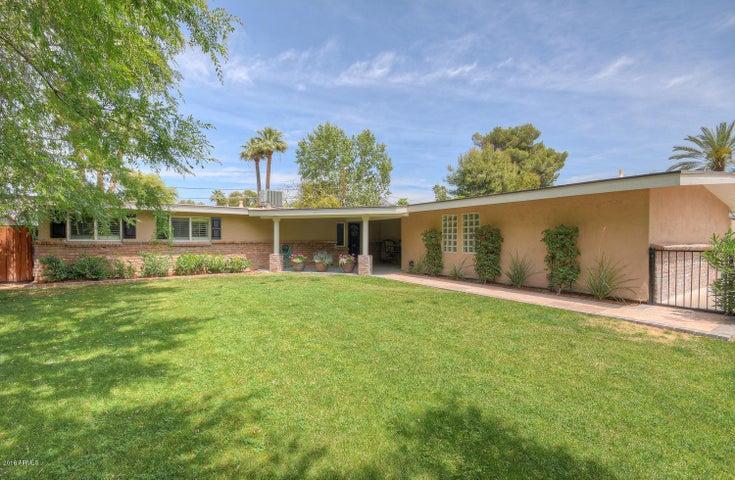 1822 E BETHANY HOME Road, Phoenix, AZ 85016