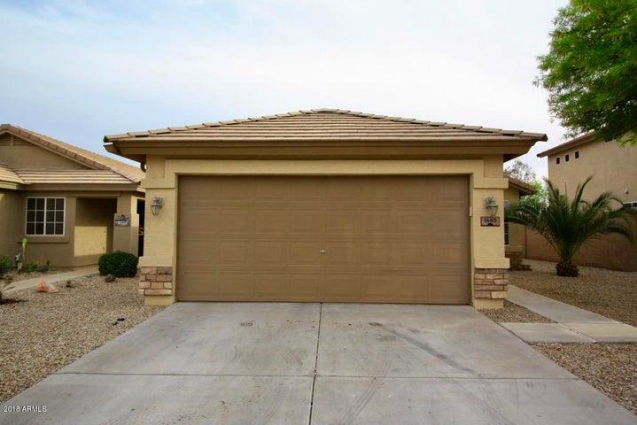 1465 E ROLLS Road, San Tan Valley, AZ 85143