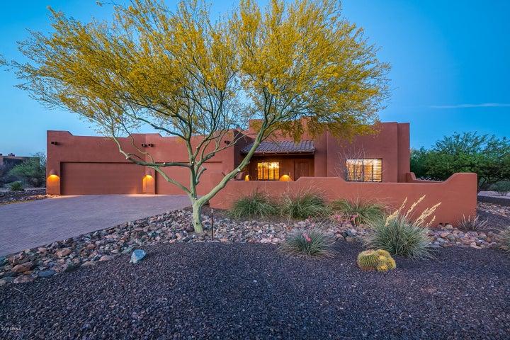 28613 N 139th Place, Scottsdale, AZ 85262