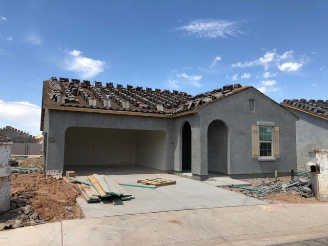 36990 W NOLA Way, Maricopa, AZ 85138