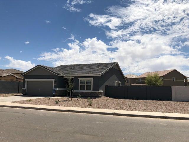 36933 W NOLA Way, Maricopa, AZ 85138