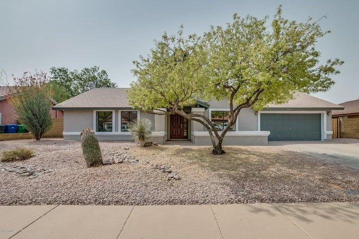 2635 E ELMWOOD Street, Mesa, AZ 85213