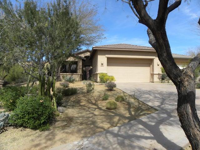 9130 E MOHAWK Lane, Scottsdale, AZ 85255
