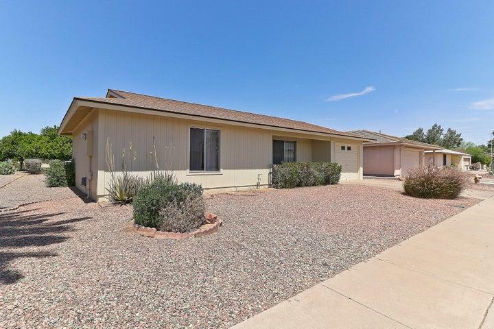 768 LEISURE WORLD, Mesa, AZ 85206