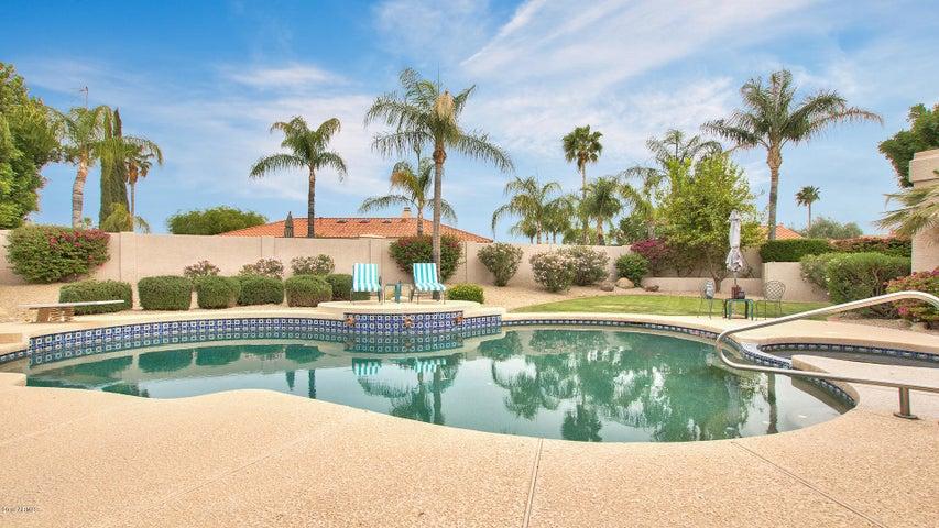 9363 N 109TH Place, Scottsdale, AZ 85259