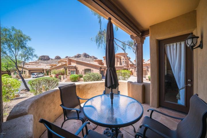 5370 S Desert Dawn Drive, 33, Gold Canyon, AZ 85118