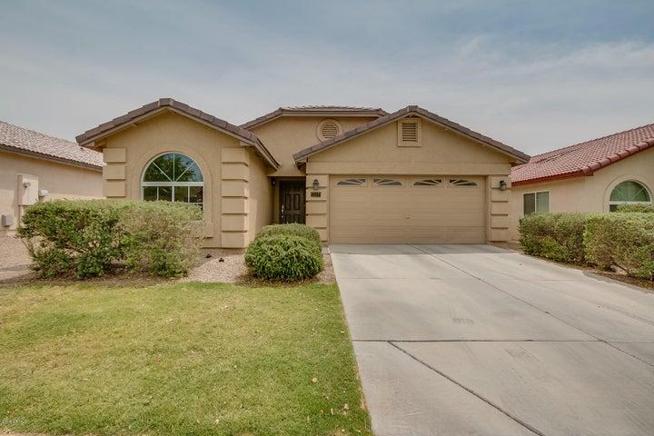 2717 W PECAN Road, Phoenix, AZ 85041