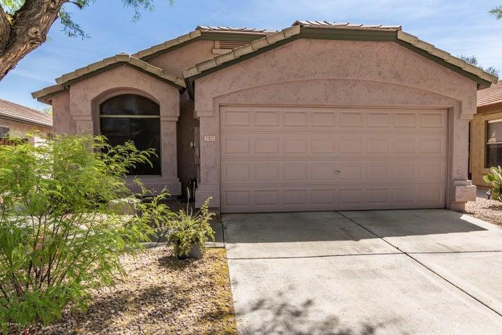 21821 N 48TH Place, Phoenix, AZ 85054