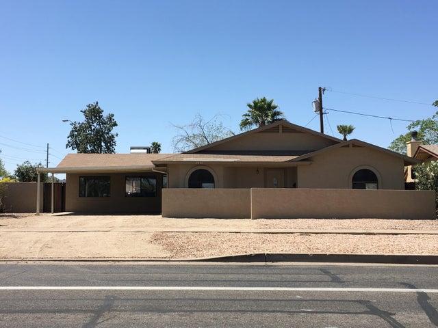 10602 N 40TH Street, Phoenix, AZ 85028