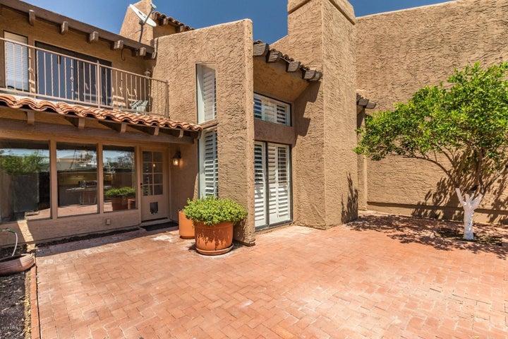 4446 E CAMELBACK Road, 114, Phoenix, AZ 85018