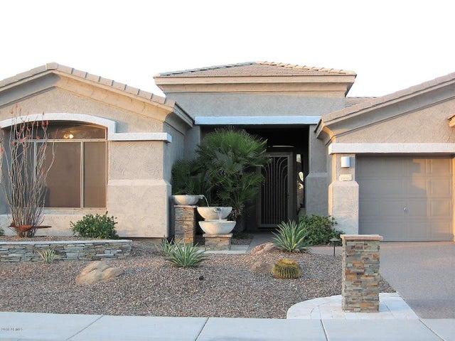 13382 W CORONADO Road, Goodyear, AZ 85395