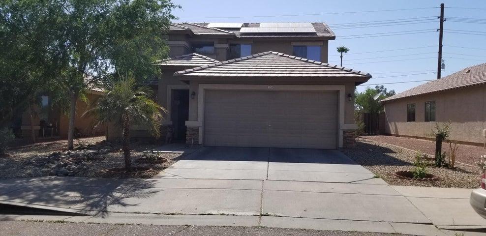 1714 S 66TH Lane, Phoenix, AZ 85043