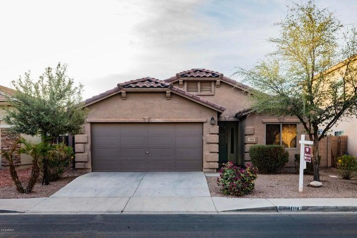44090 W NEELY Drive, Maricopa, AZ 85138