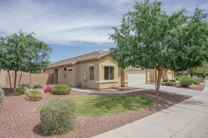 17062 W YOUNG Street, Surprise, AZ 85388