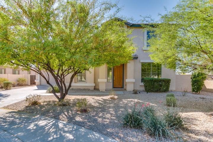 14155 W LA REATA Avenue, Goodyear, AZ 85395