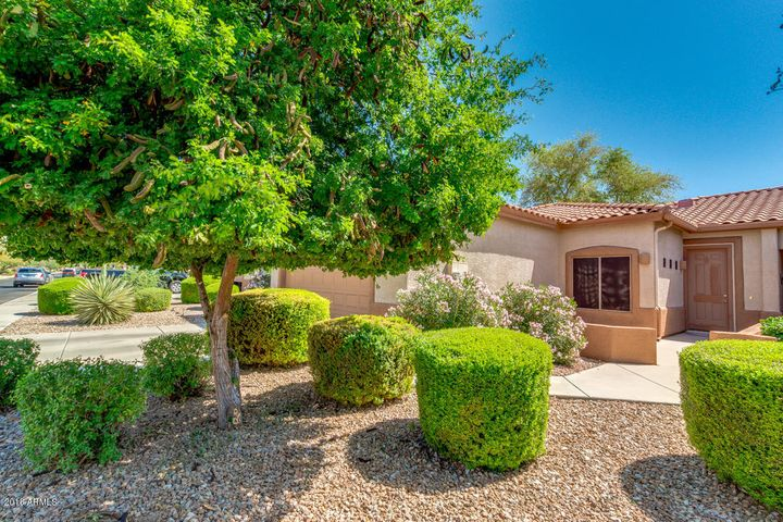 6720 E ENCANTO Street, 51, Mesa, AZ 85205
