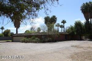6729 N 7TH Street, Phoenix, AZ 85014