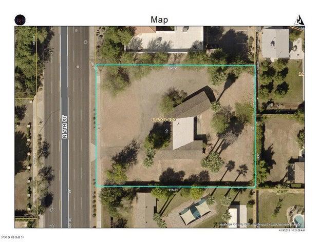 6729 N 7TH Street, 2, Phoenix, AZ 85014
