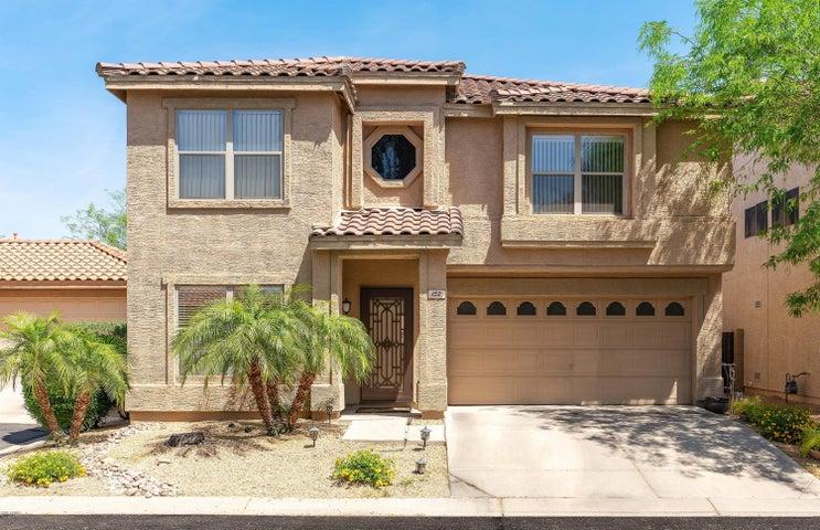 7500 E DEER VALLEY Road, 152, Scottsdale, AZ 85255