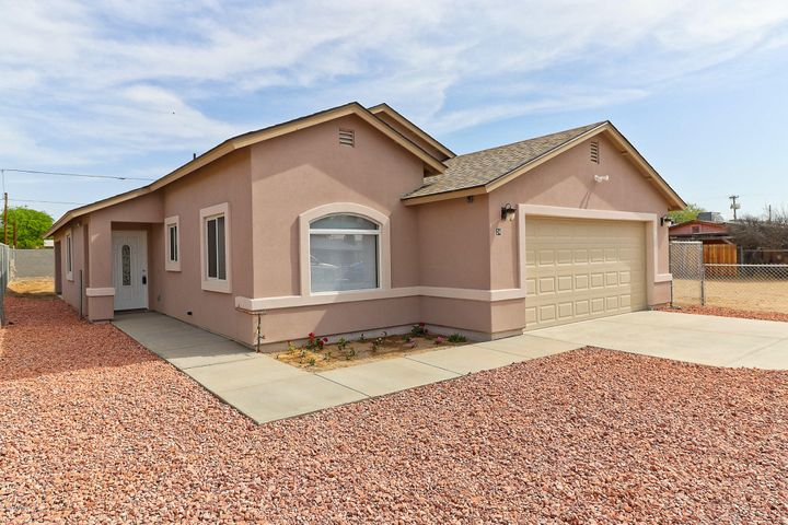 24 W WHYMAN Avenue, Avondale, AZ 85323