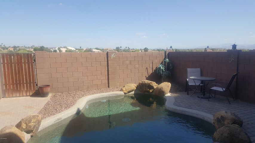 16674 E WESTBY Drive, 101, Fountain Hills, AZ 85268