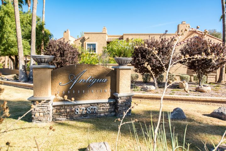 8787 E MOUNTAIN VIEW Road, 2021, Scottsdale, AZ 85258