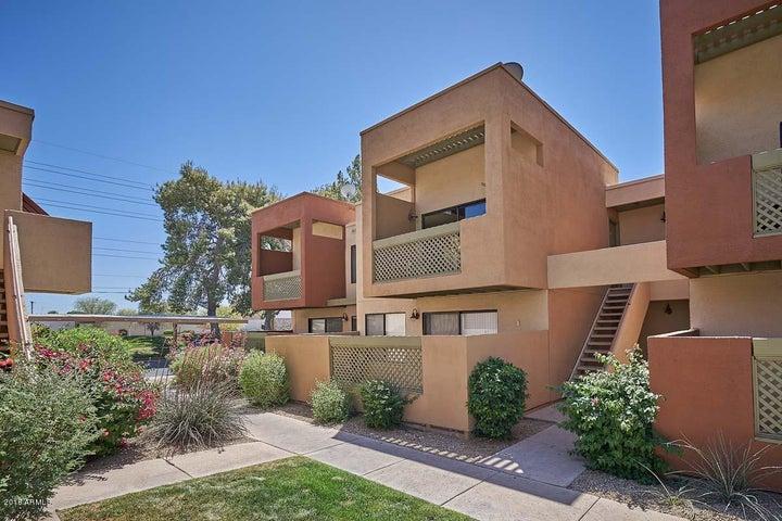 3500 N HAYDEN Road, 704, Scottsdale, AZ 85251