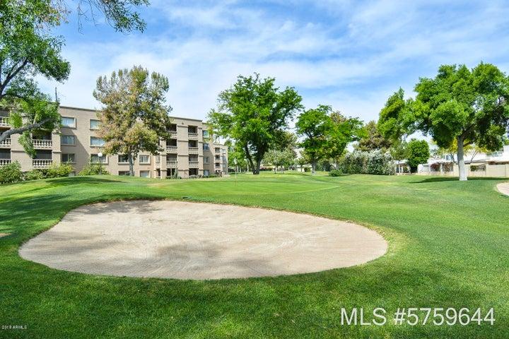 7970 E CAMELBACK Road, 207, Scottsdale, AZ 85251