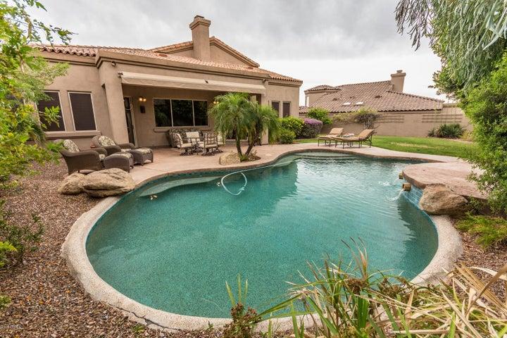 12196 N 138TH Way, Scottsdale, AZ 85259