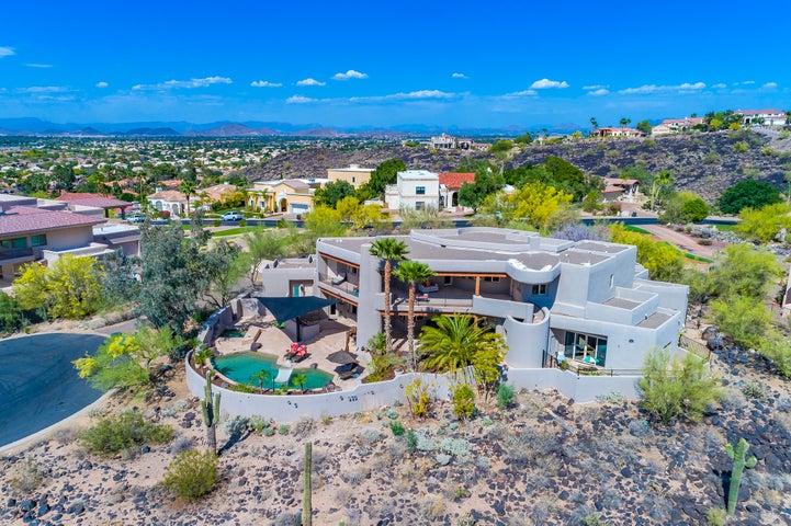 14624 N 15TH Drive, Phoenix, AZ 85023