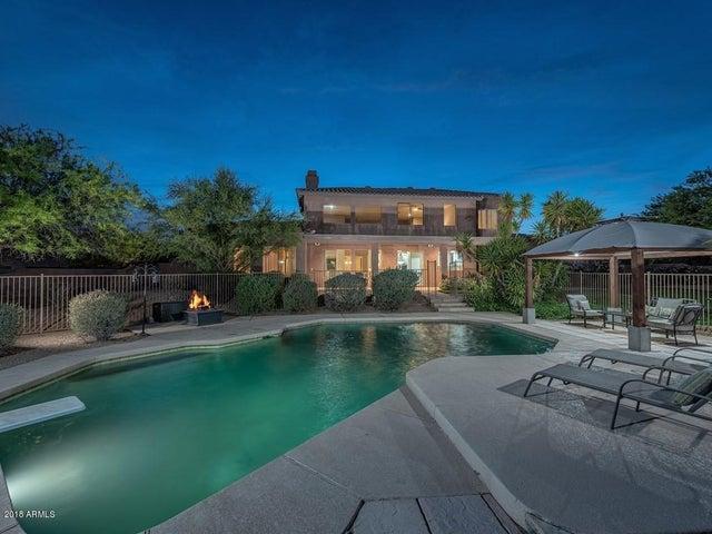 27637 N 61st Place, Scottsdale, AZ 85266