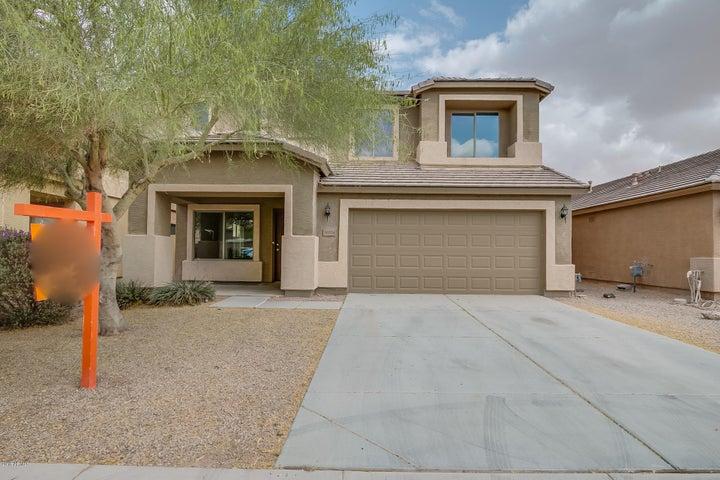 36554 W ALHAMBRA Street, Maricopa, AZ 85138