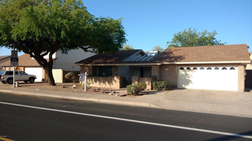 2232 S PATTERSON, Mesa, AZ 85202