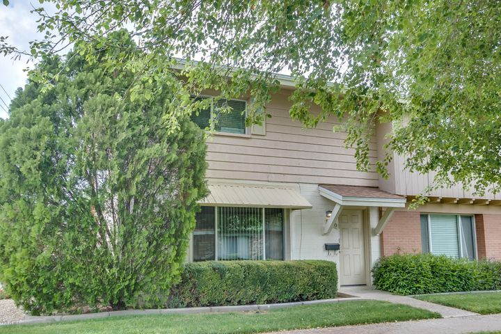 5930 N 86TH Street, Scottsdale, AZ 85250