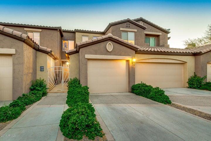 250 W QUEEN CREEK Road, 250, Chandler, AZ 85248