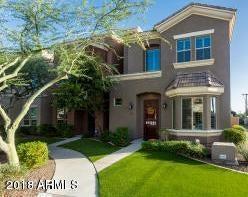 331 W HERRO Lane, Phoenix, AZ 85013