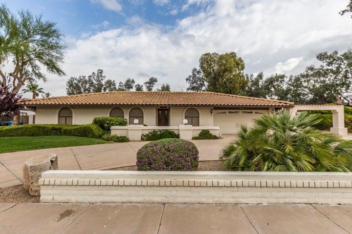326 E PARADISE Lane, Phoenix, AZ 85022
