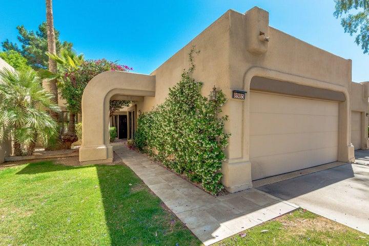8985 E MEADOW HILL Drive, Scottsdale, AZ 85260