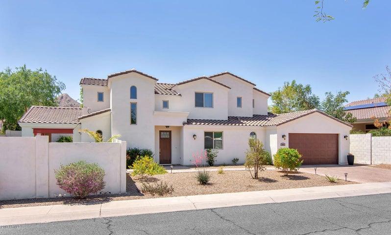 14014 N 31ST Street, Phoenix, AZ 85032