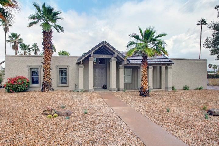6448 E VOLTAIRE Avenue, Scottsdale, AZ 85254