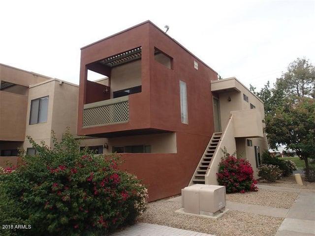 3500 N HAYDEN Road, 2202, Scottsdale, AZ 85251