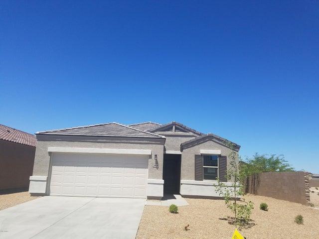 28948 N SELENITE Lane, San Tan Valley, AZ 85143