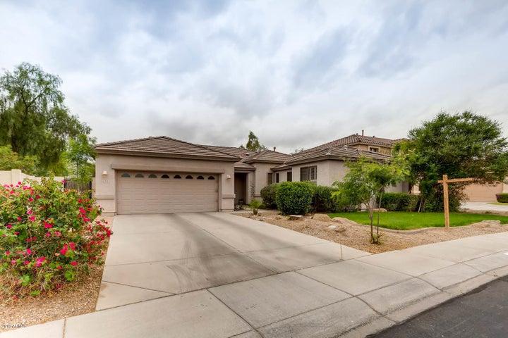 13527 W SAN MIGUEL Avenue, Litchfield Park, AZ 85340