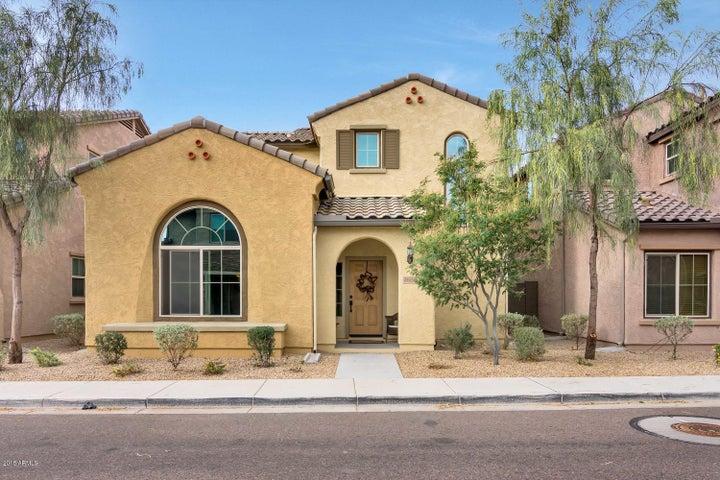 21253 N 36TH Place, Phoenix, AZ 85050